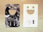 Die-Cut-Business-Cards-45