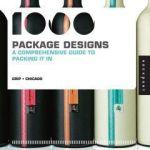 1000-package-design-rockport