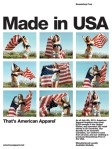 8961_Made+in+the+USA-1