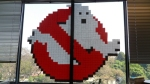 d_ghostbusters