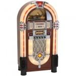 jukebox-lachaiselongue-599e