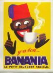 Banania 2