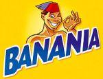 logo banania
