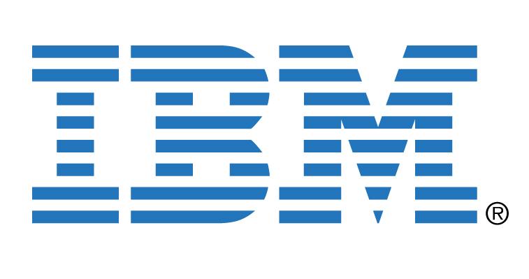 Chronique Logo : Questions de base | We Com'in™ - Le Blog des ...