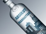 lovely-package-absolut-manhattan2-e1328508004829