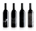 lovely-package-cabernet-sauvignon1-e1327125581633