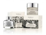 lovely-package-gazelli-cosmetics1-e1327126404122