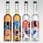 lovely-package-michelberger-booze-company-e1326086369912