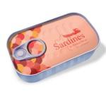lovely-package-sardines1-e1324685156745