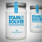 lovely-package-stain-solver1-e1327114617401