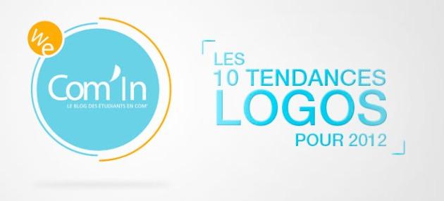 logo gratuit blog