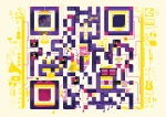 Music - QR Code3