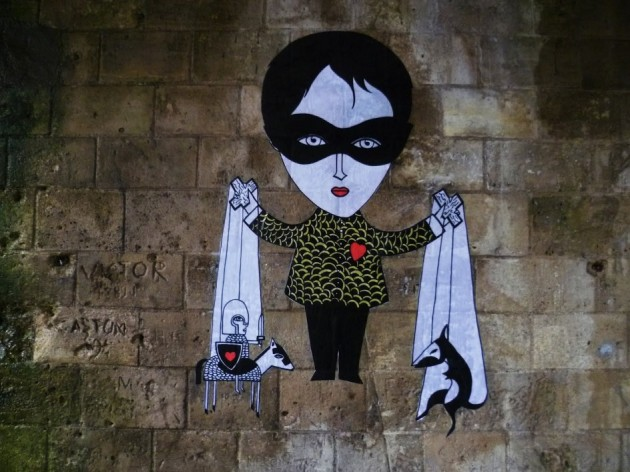 fred-le-chevalier-collage-street-art-10