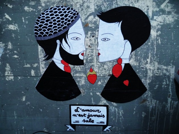 fred-le-chevalier-collage-street-art-14