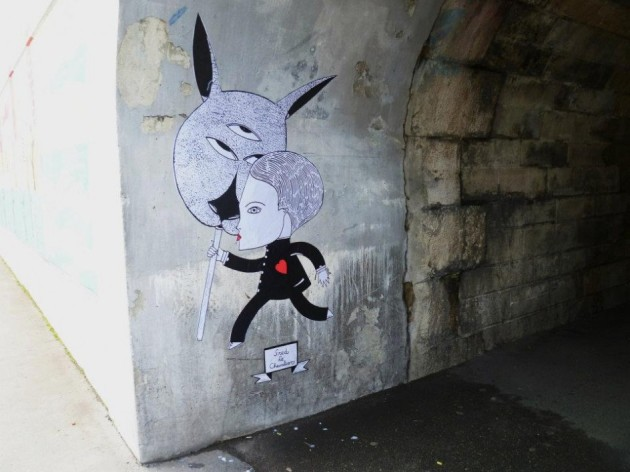 fred-le-chevalier-collage-street-art-2
