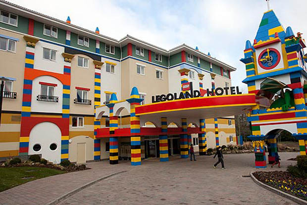 legoland-hotel-parc-attraction-lego-10