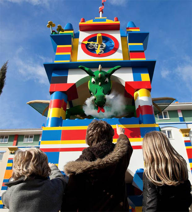 legoland-hotel-parc-attraction-lego-11