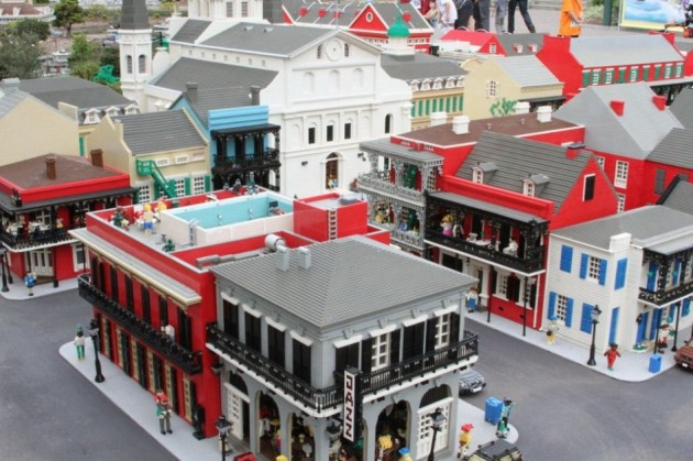 legoland-hotel-parc-attraction-lego-9