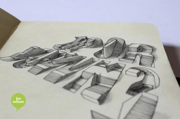 Moleskine-Typography11-640x426