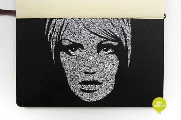 Moleskine-Typography17-640x426