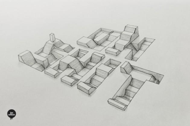 Moleskine-Typography19-640x426