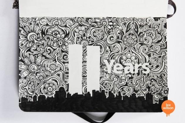 Moleskine-Typography20-640x426