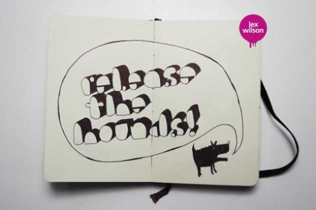 Moleskine-Typography27-640x426