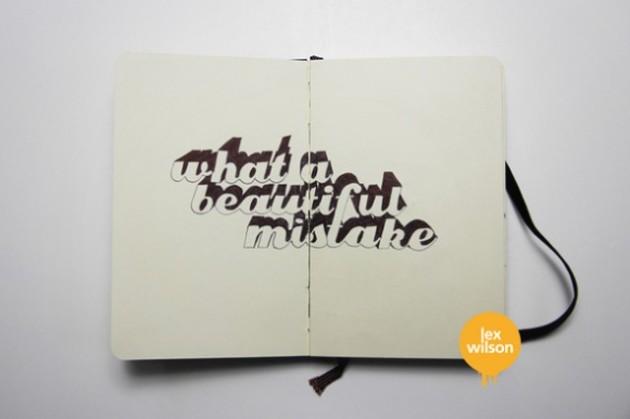 Moleskine-Typography6-640x426
