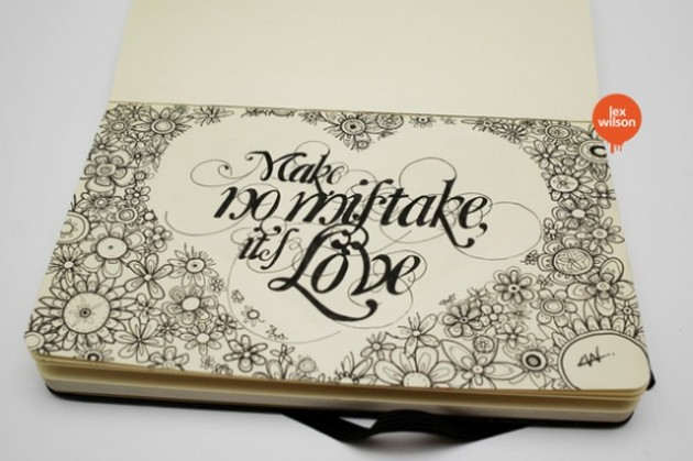 Moleskine-Typography8-640x426