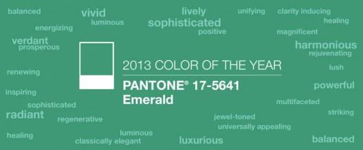 pantone-couleur-tendance-2013-1-528x219