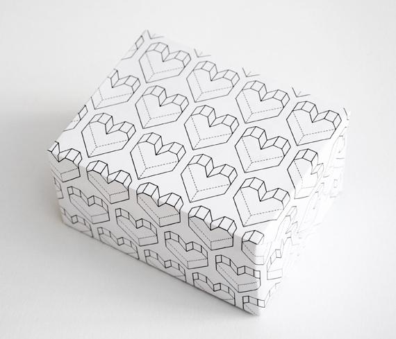 papier-cadeau-st-valentin-2a