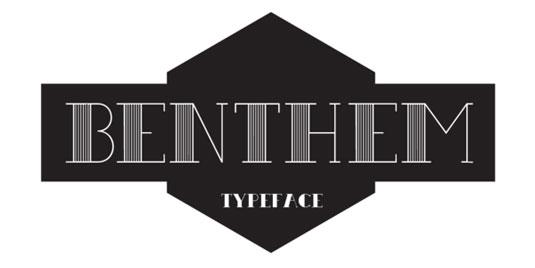 benthem(1)