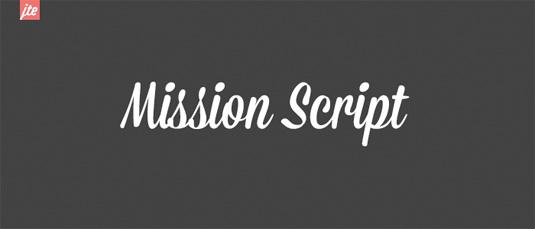 missionscript