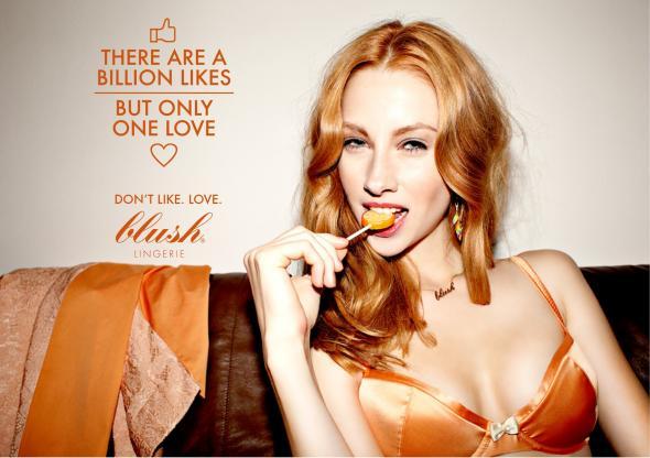 blush_facebook_lines2_aotw