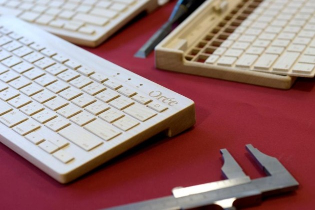 clavier-bois-eco-design-5