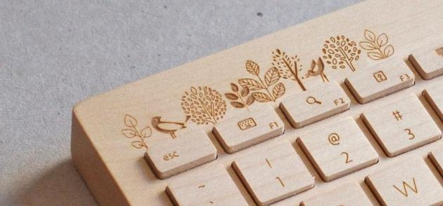 clavier-bois-eco-design-6