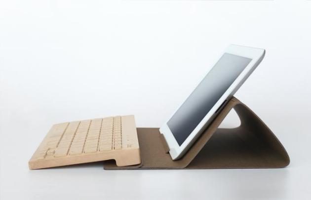 clavier-bois-eco-design-7