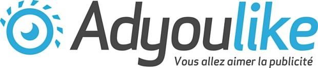 Adyoulike-lance-premiere-regie-captch-publicitaire-41297-0-620x133
