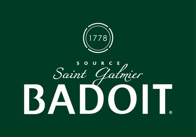 Logo_Badoit
