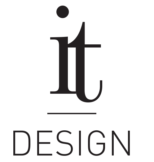 logo_itdesign