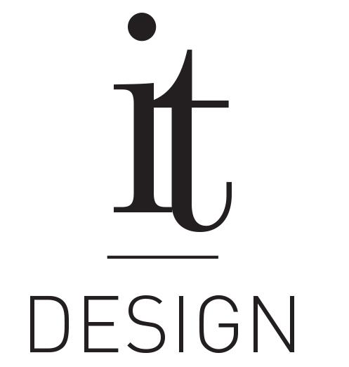 logo_itdesign