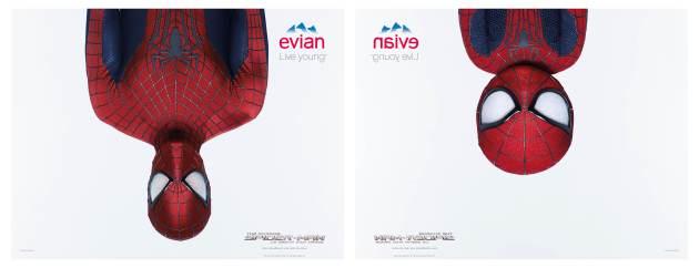 Spider-Man & Spider-Baby 2